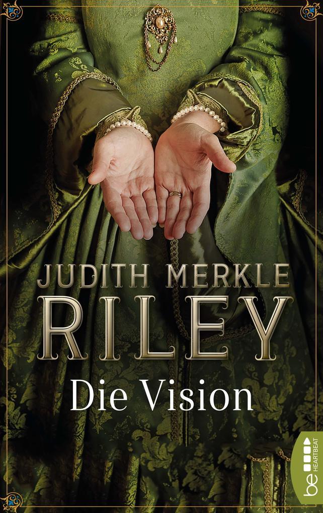 Die Vision als eBook