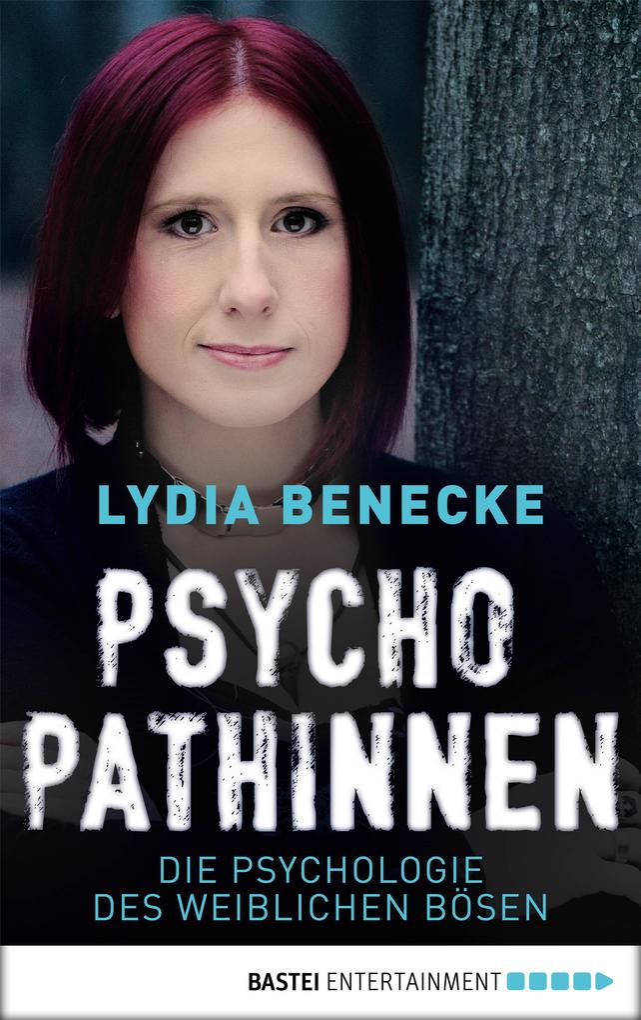 Psychopathinnen als eBook epub