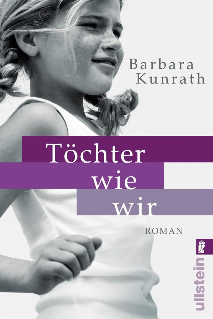 Töchter wie wir als eBook