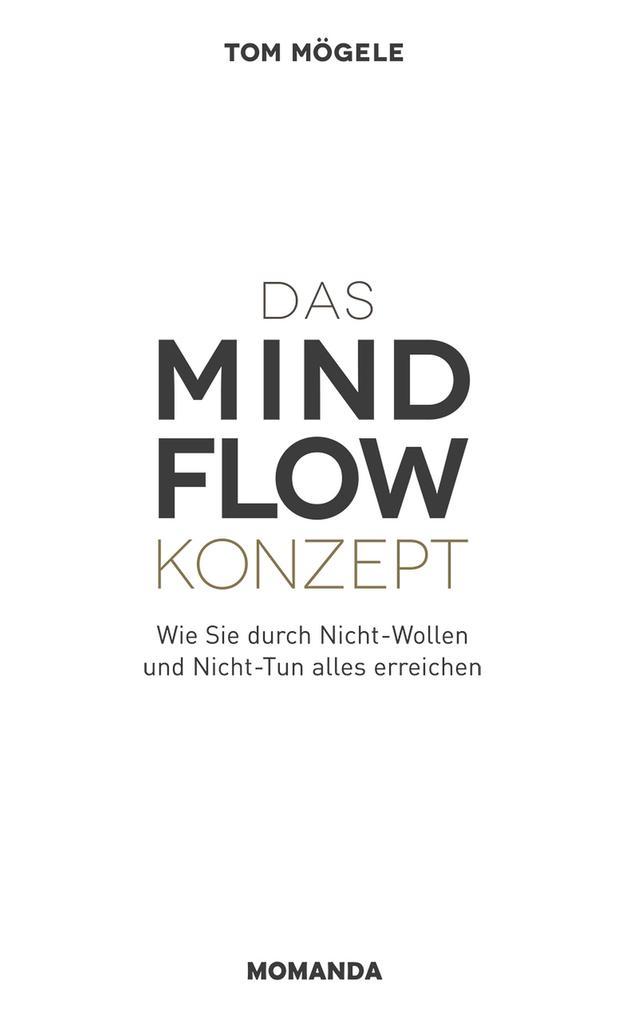 MINDFLOW als eBook
