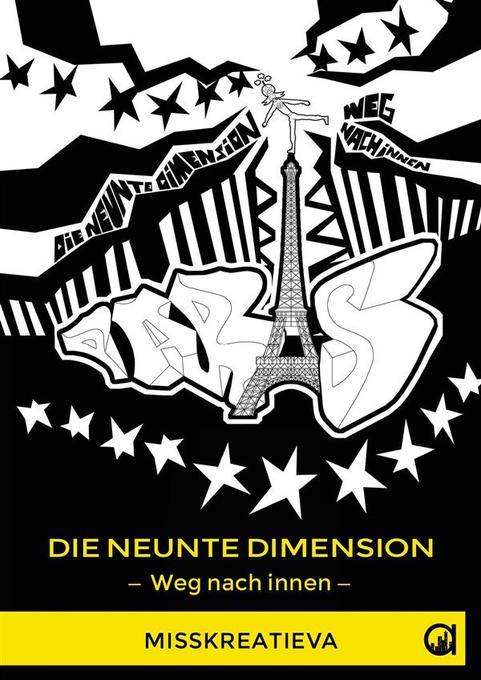 Die neunte Dimension ' Weg nach innen als eBook