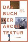 Das Buch der Architektur
