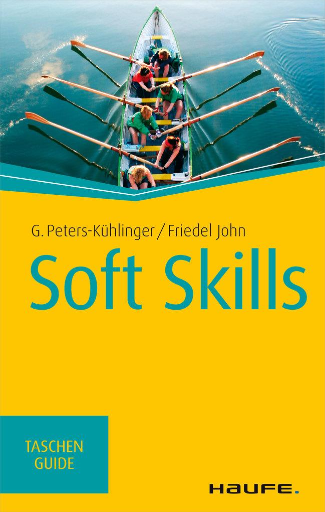 Soft Skills als eBook
