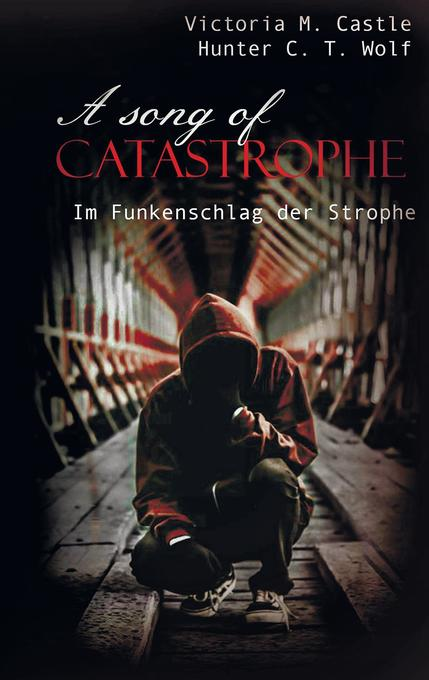 A song of Catastrophe als Buch