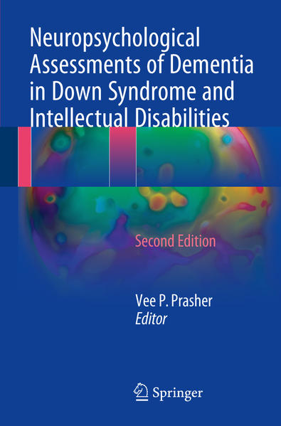 Neuropsychological Assessments of Dementia in D...