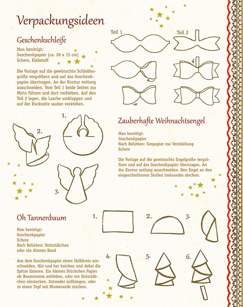Fantastisch Psychotherapie Fortschritte Notizen Vorlage Galerie ...