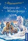 Sternenschweif, Geheimnis der Winterponys