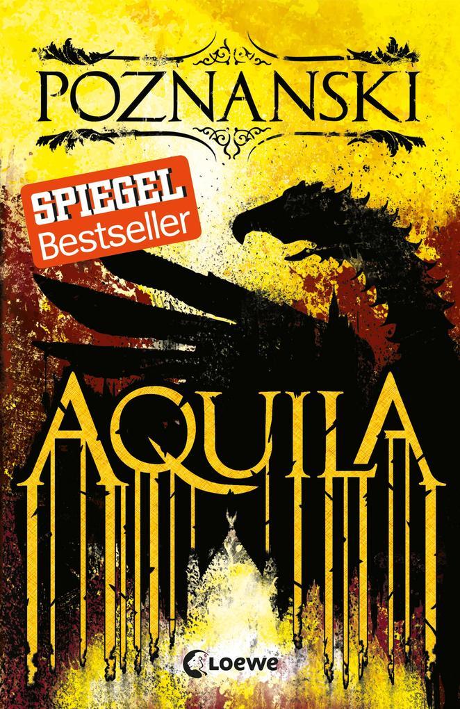 Aquila als eBook