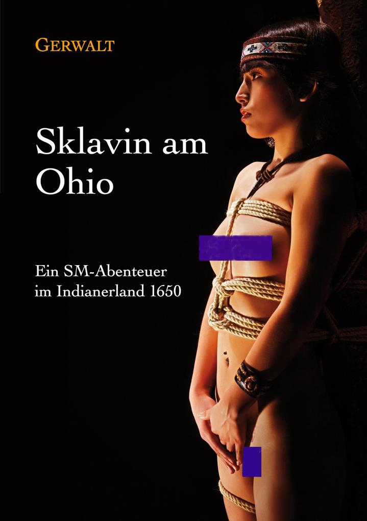 Sklavin am Ohio als eBook