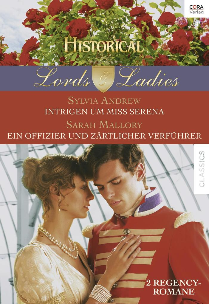 Historical Lords & Ladies Band 62 als eBook