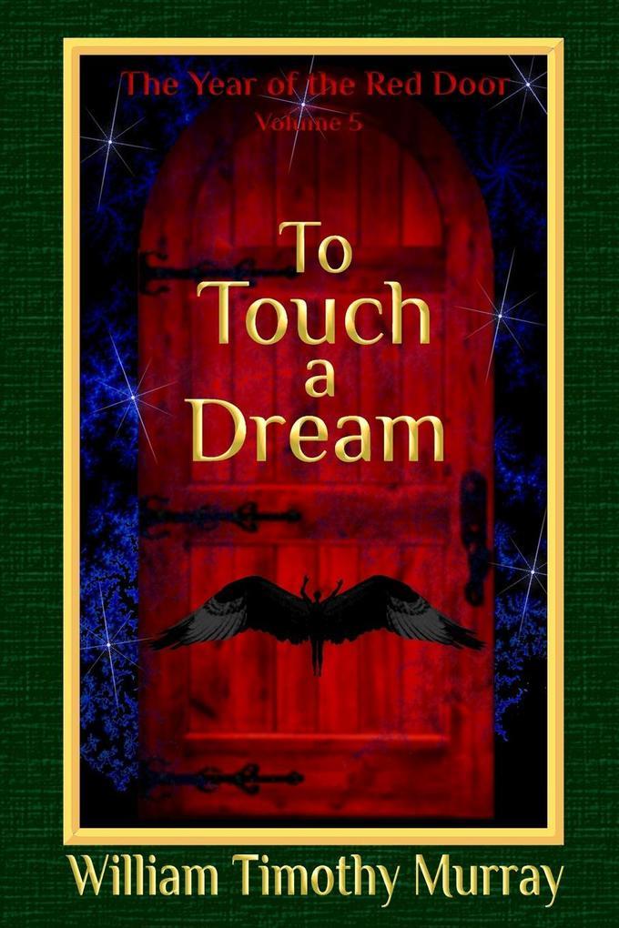To Touch a Dream als Taschenbuch