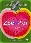 Zoé & Adil - in Love
