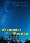 Abenteuer mit den Sternen