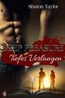 Deep Pleasure - Tiefes Verlangen