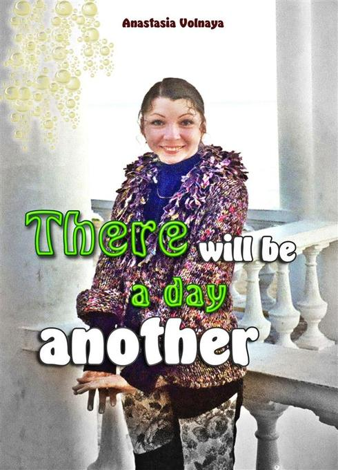There will be a day another als eBook