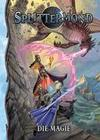 Splittermond - Die Magie
