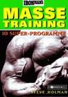 Ironman's Masse-Training