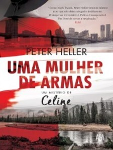 Uma Mulher de Armas als eBook von Peter Heller