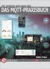 Das MQTT-Praxisbuch