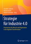 Strategie für Industrie 4.0