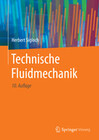 Technische Fluidmechanik