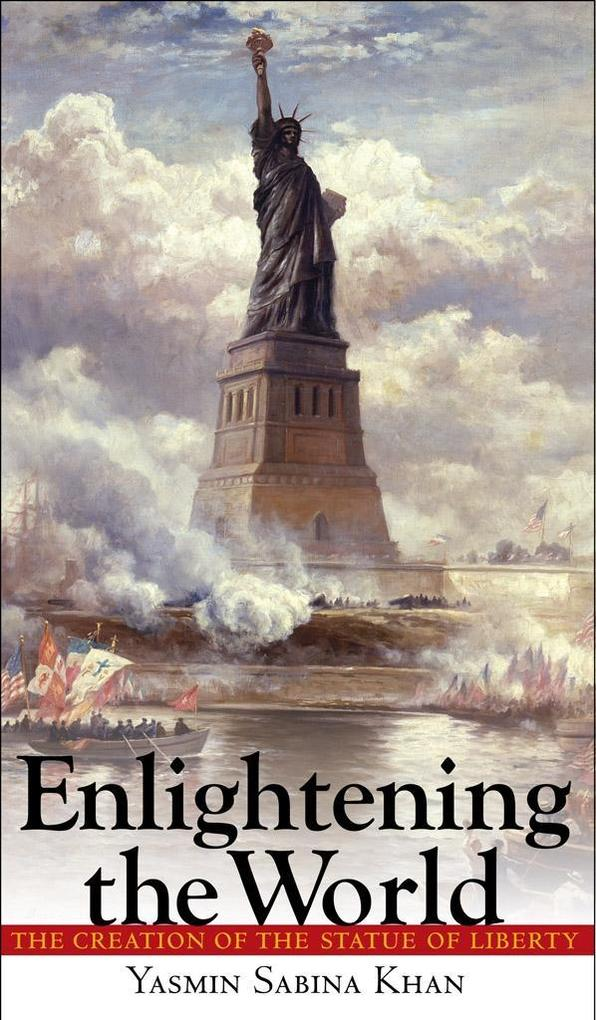 Enlightening the World als eBook epub