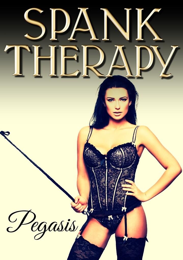 Spank Therapy als eBook von Pegasis bei eBook.de - Bücher