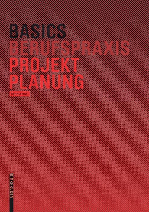 Basics Projektplanung als eBook