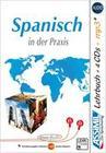 ASSiMiL Spanisch in der Praxis - Audio-Plus-Sprachkurs