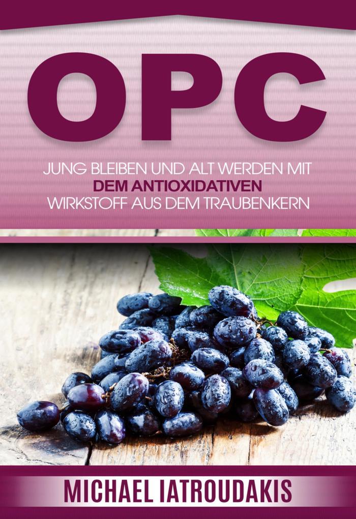 OPC als eBook