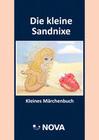 Die kleine Sandnixe