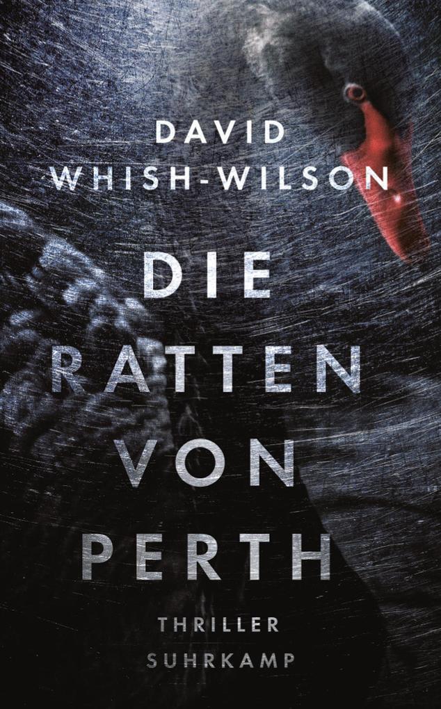 Die Ratten von Perth als eBook