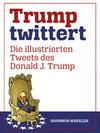 Trump twittert