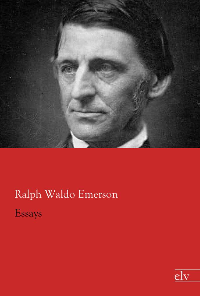 Essays als eBook