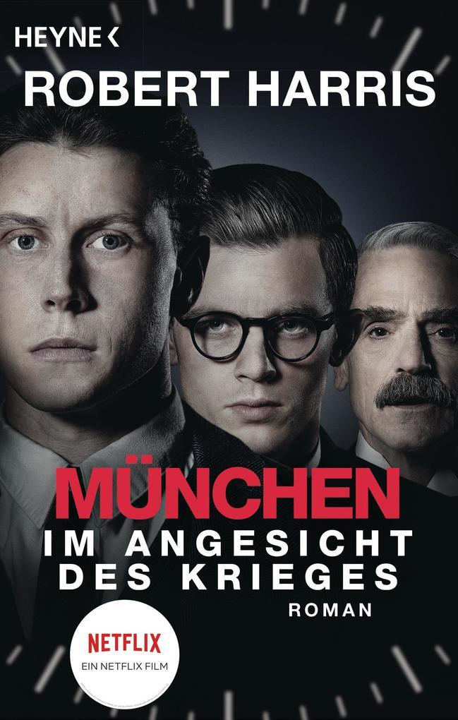 München als eBook
