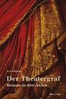 Der Theatergraf