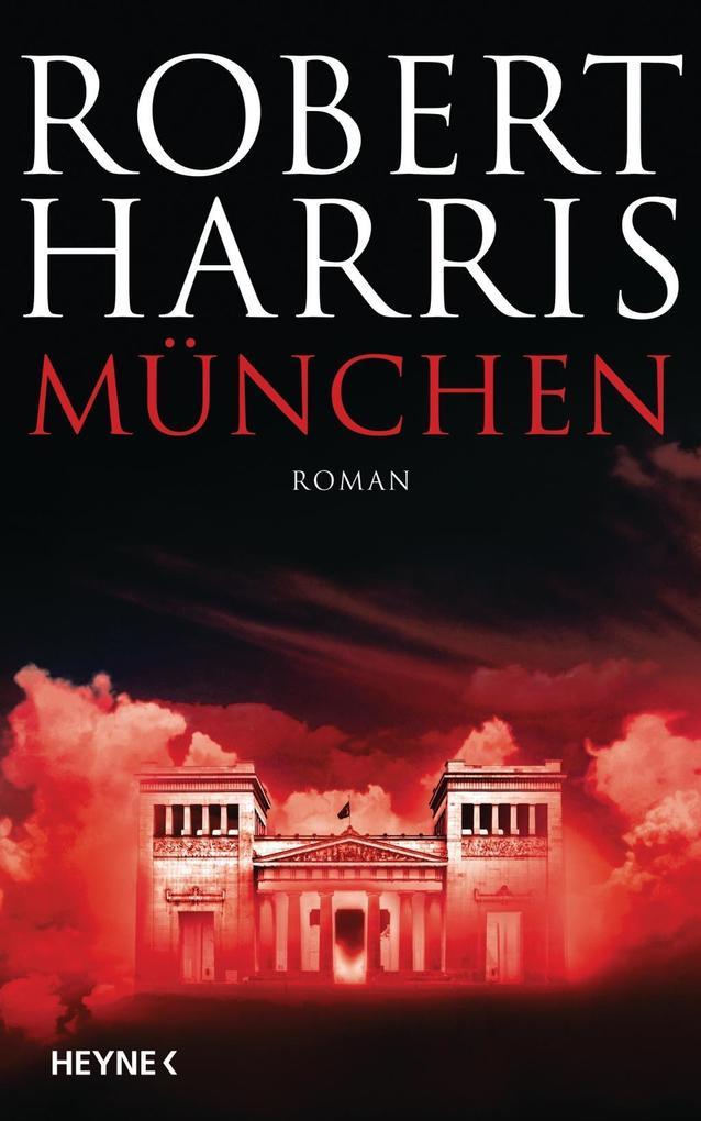 München als Buch