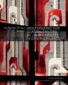 Meisterwerke der Glasmalerei des 20. Jahrhunderts in den Rheinlanden