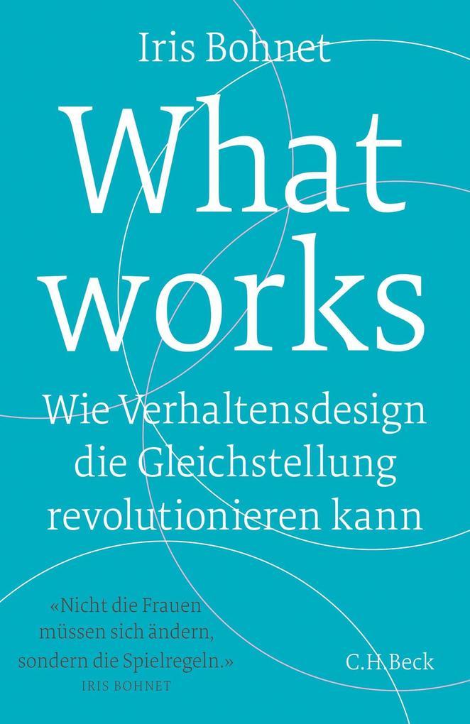 What works als eBook
