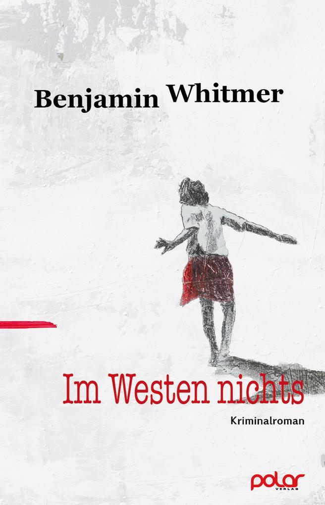 Im Westen nichts als eBook