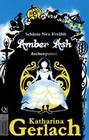 Amber Ash