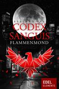 Codex Sanguis - Flammenmond