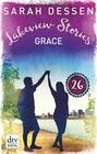 Lakeview Stories 26 - Grace