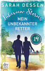 Lakeview Stories 19 - Mein unbekannter Retter