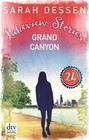 Lakeview Stories 24 - Grand Canyon