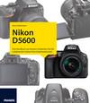 Kamerabuch Nikon D5600