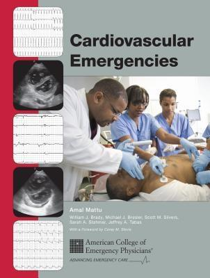 Cardiovascular Emergencies als eBook