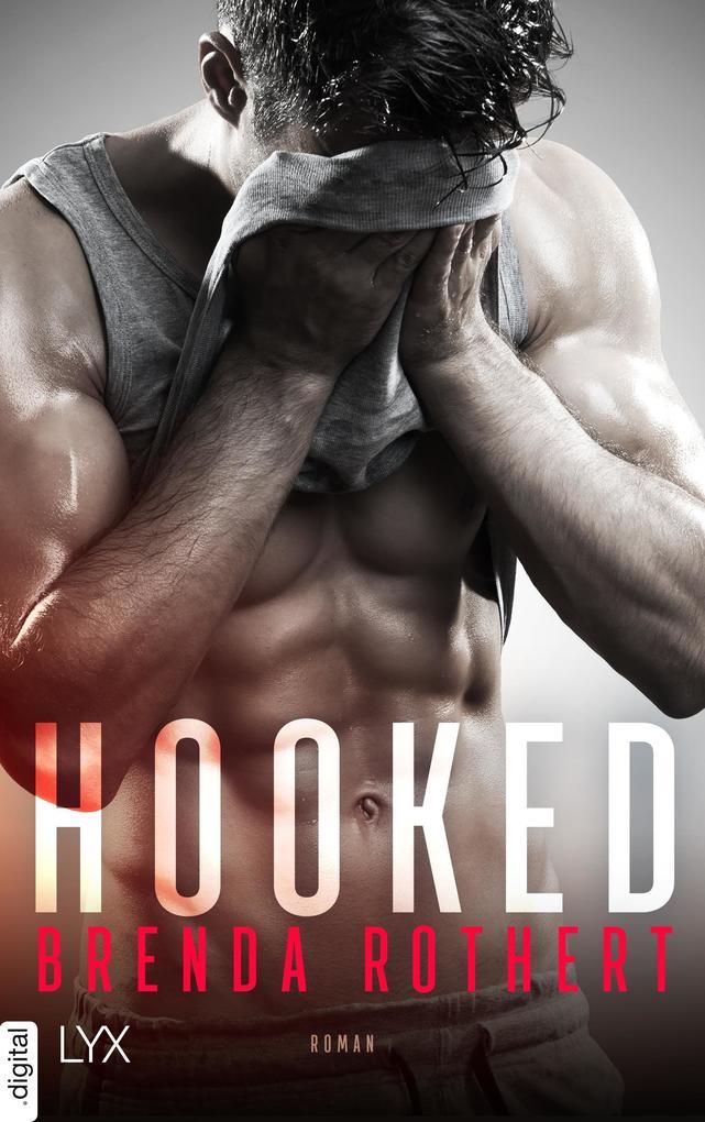 Hooked als eBook