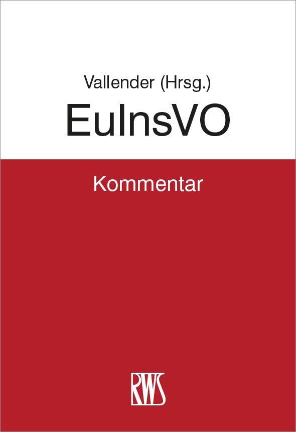 EuInsVO als eBook