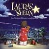Lauras Stern. CD